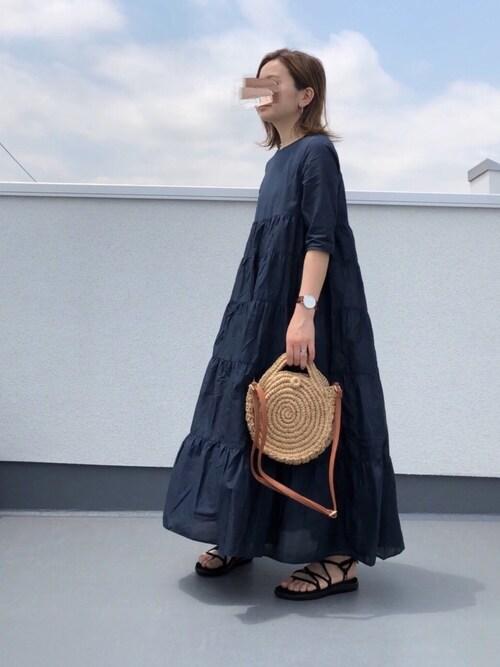 https://wear.jp/tinami0625/14652923/