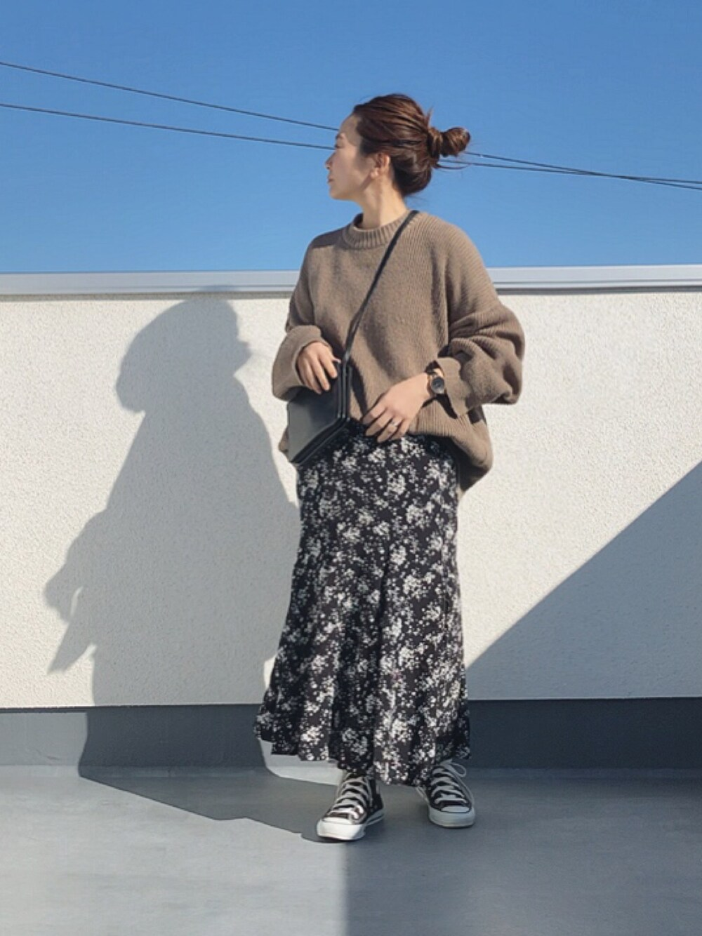 https://wear.jp/tinami0625/16201388/