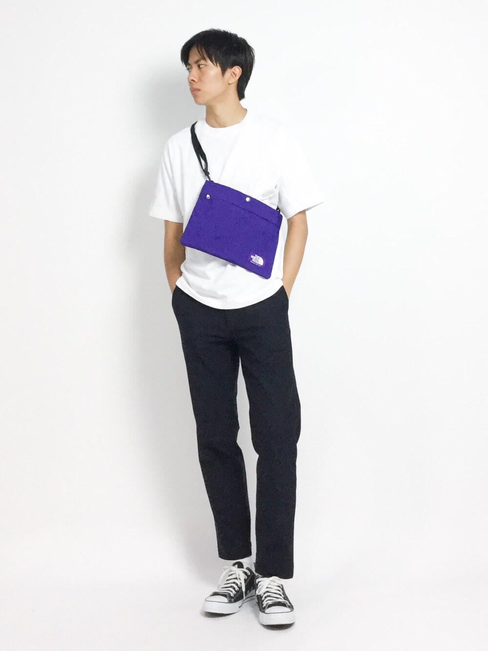 https://wear.jp/wear10169/13012094/