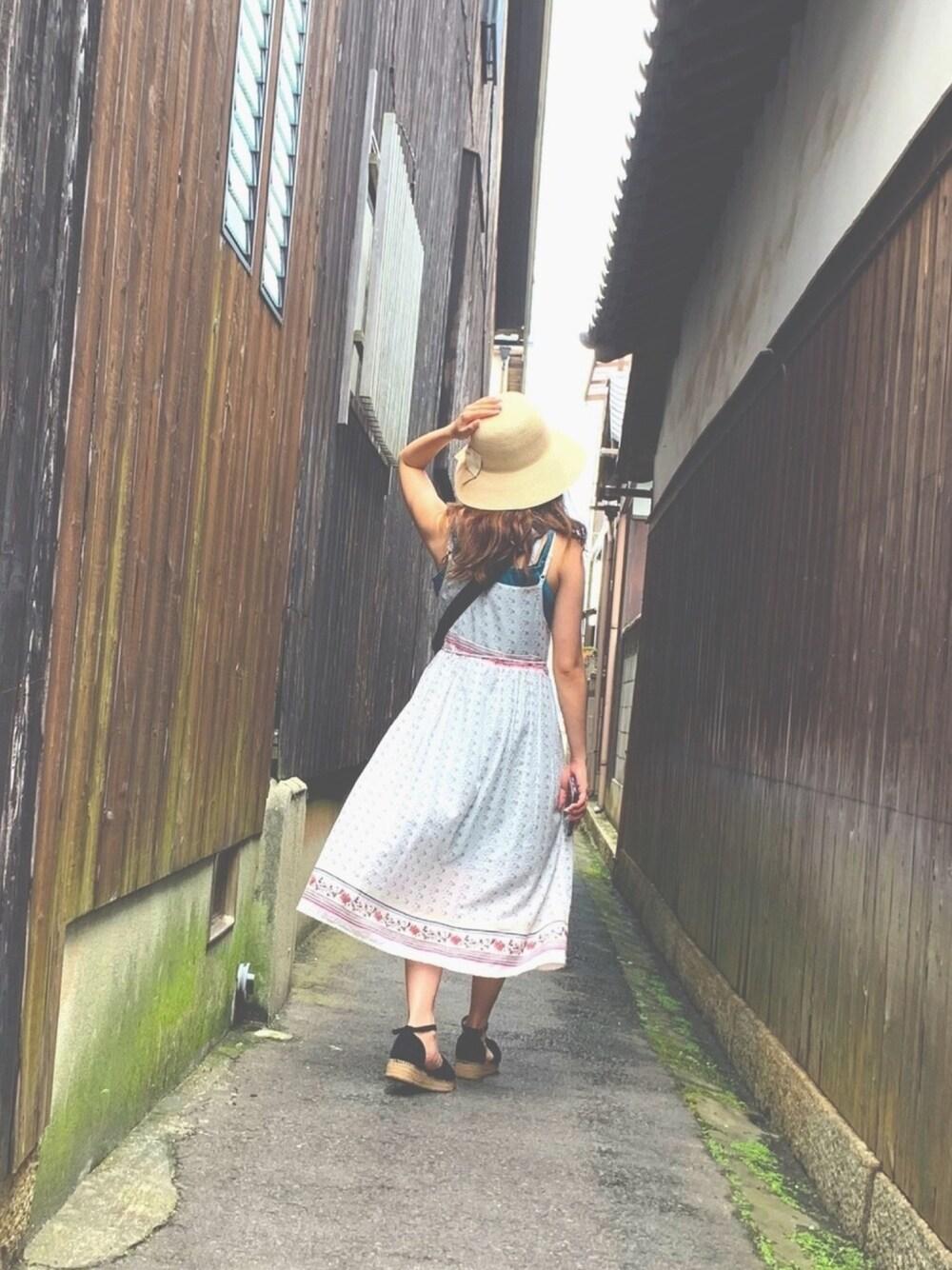 https://wear.jp/macaronana/15071788/