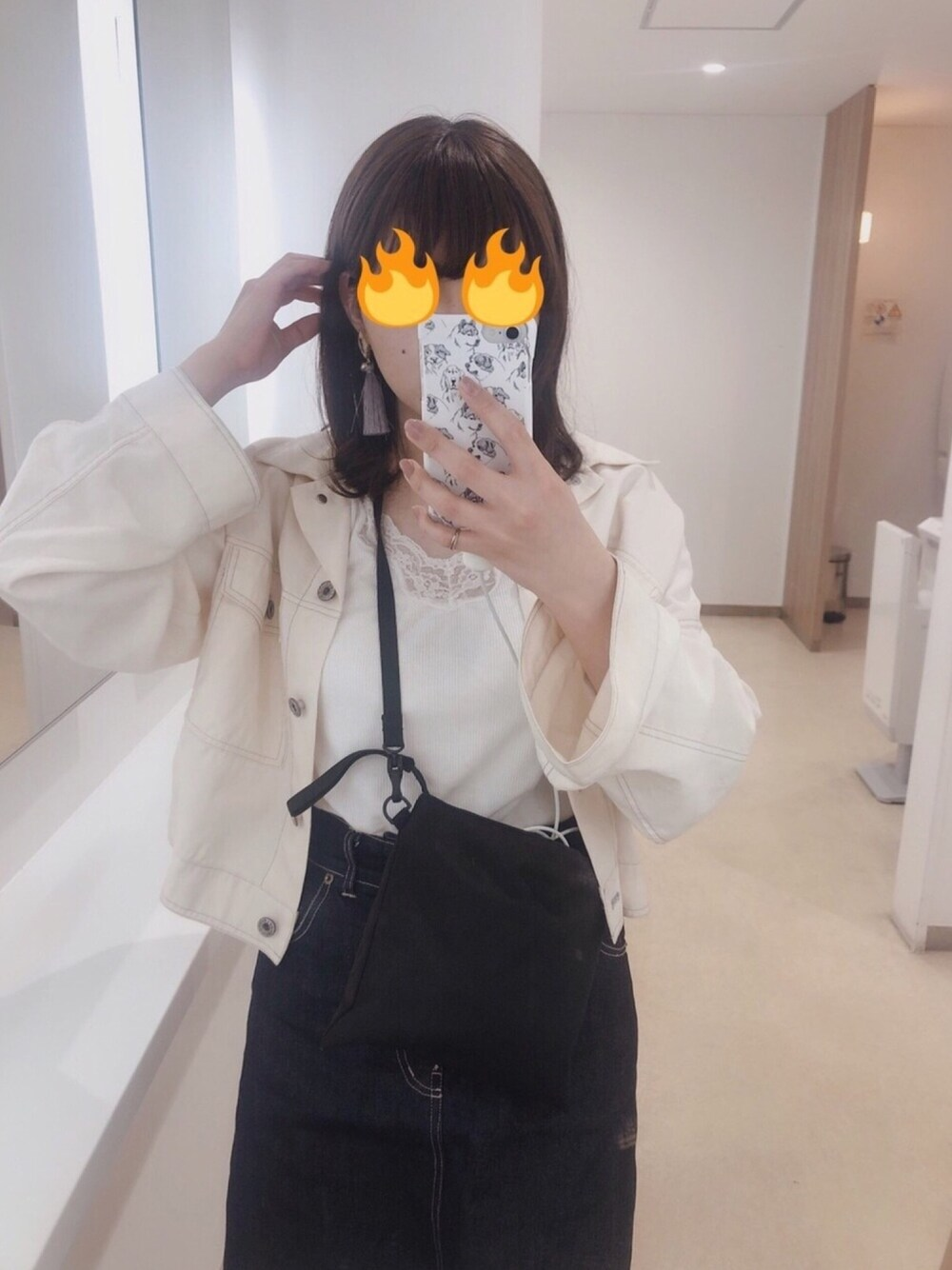 https://wear.jp/yoka03/14607324/