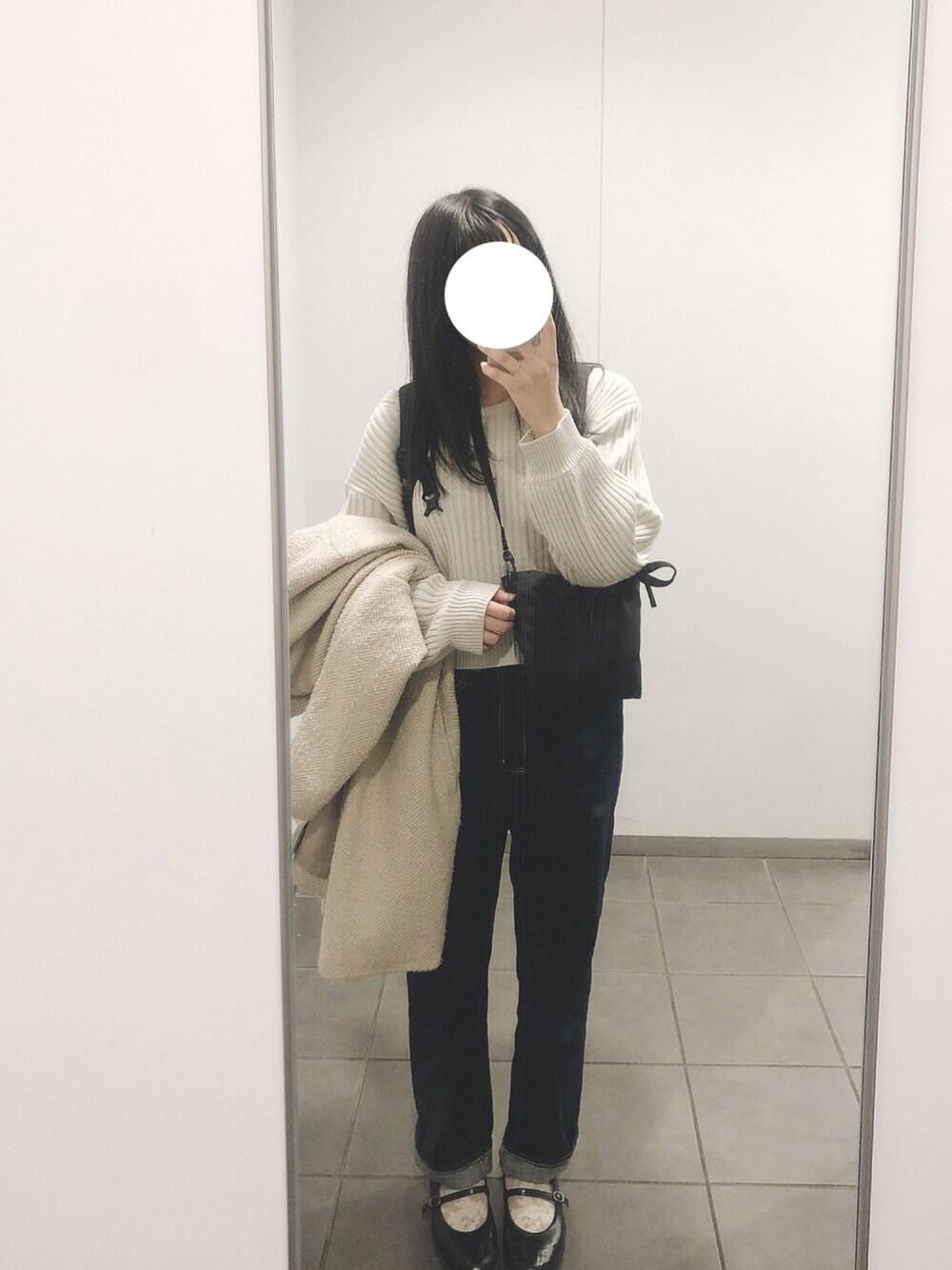 https://wear.jp/yoka03/15775541/