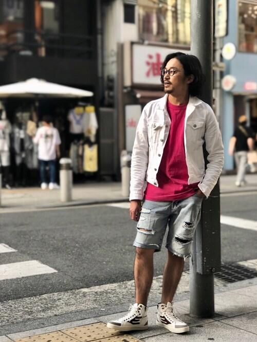https://wear.jp/dragonheadkyoto/14678507/