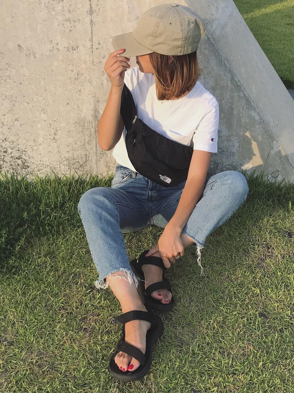 https://wear.jp/asm0619/12861337/