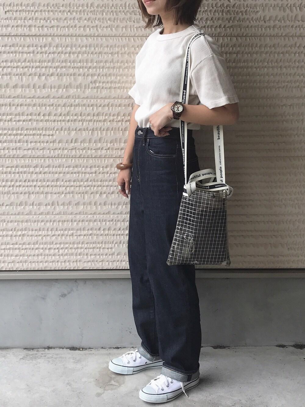 https://wear.jp/asm0619/14849316/