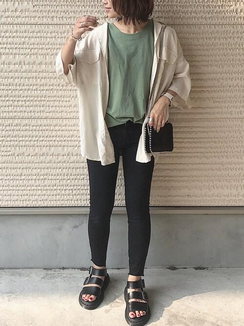 https://wear.jp/asm0619/14861118/