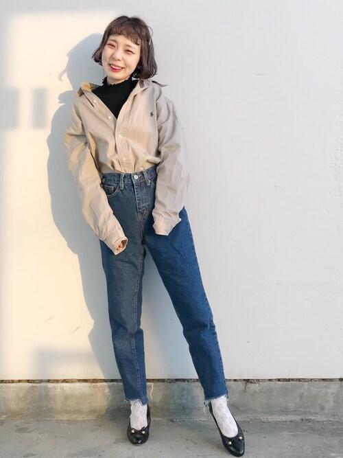 https://wear.jp/vis_wear008/11791040/
