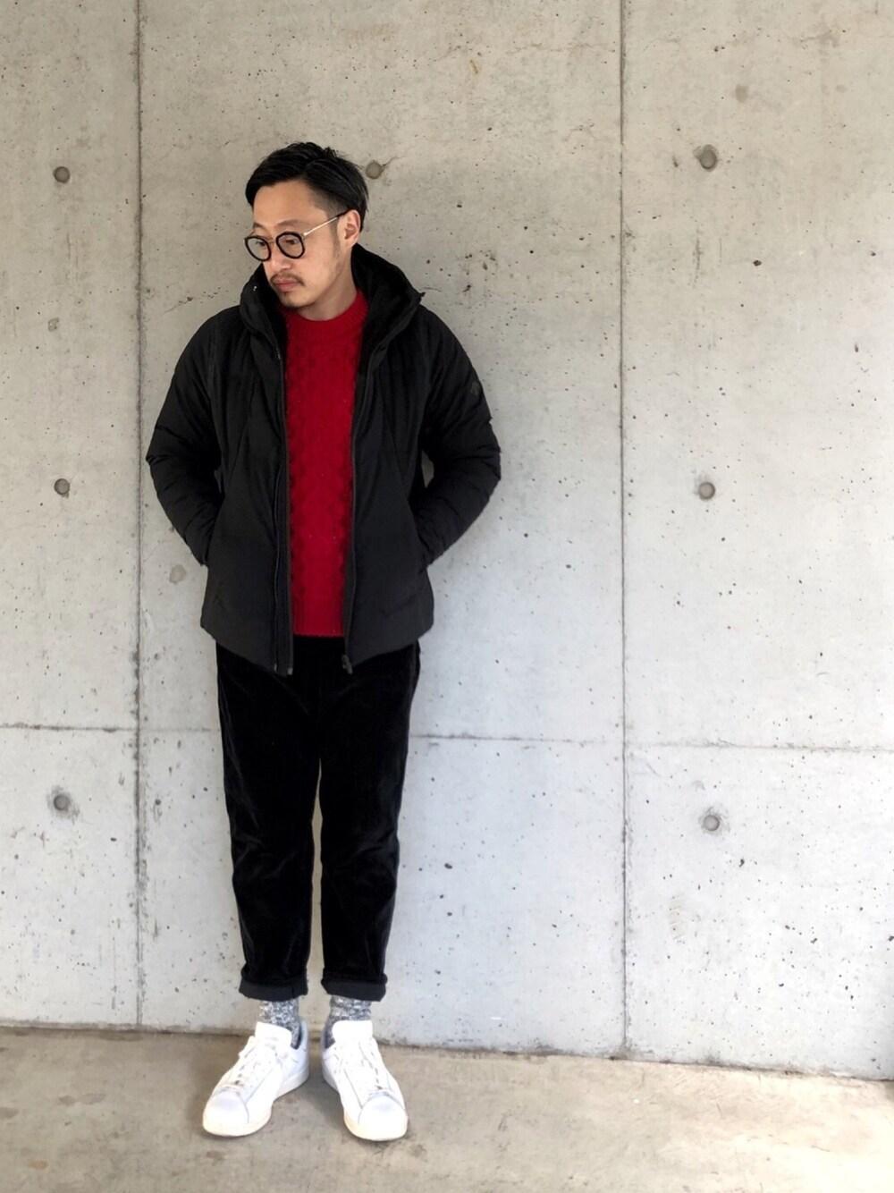 https://wear.jp/fumiaki66/13828434/