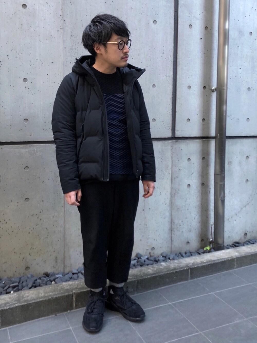https://wear.jp/fumiaki66/13989223/