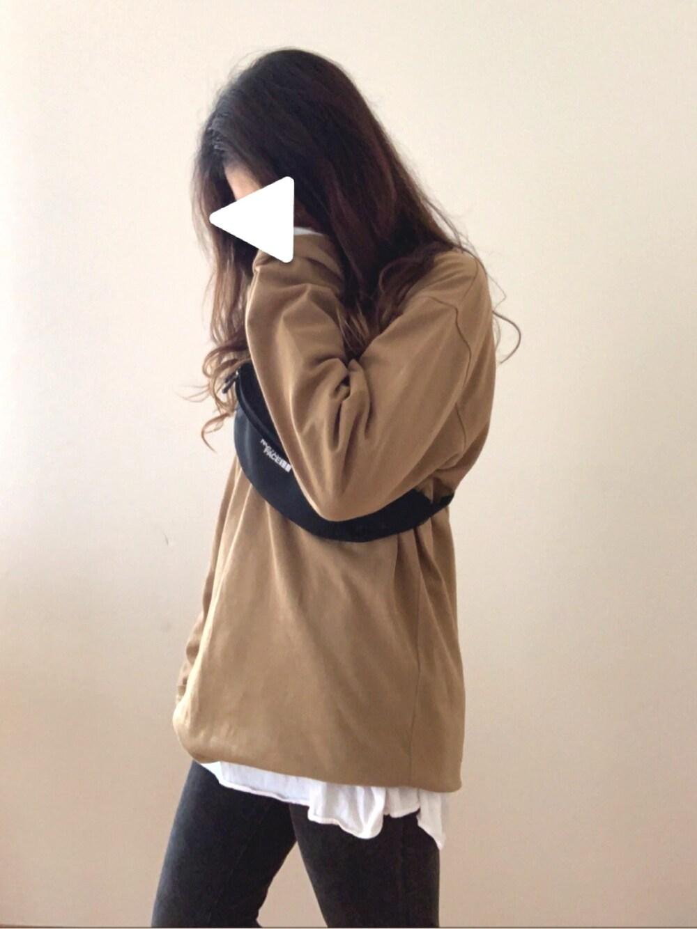 https://wear.jp/mk809/15706558/