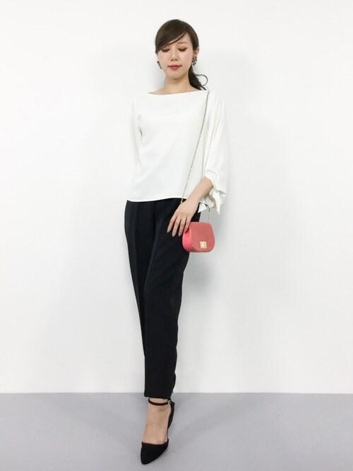 https://wear.jp/wear10022/10825113/