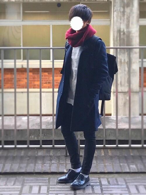 https://wear.jp/osharedaisuki/11483017/