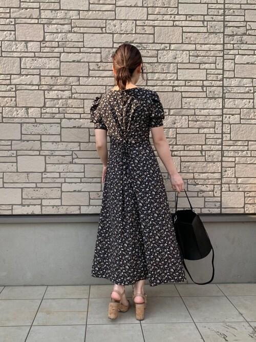https://wear.jp/mayaka0045/16716686/