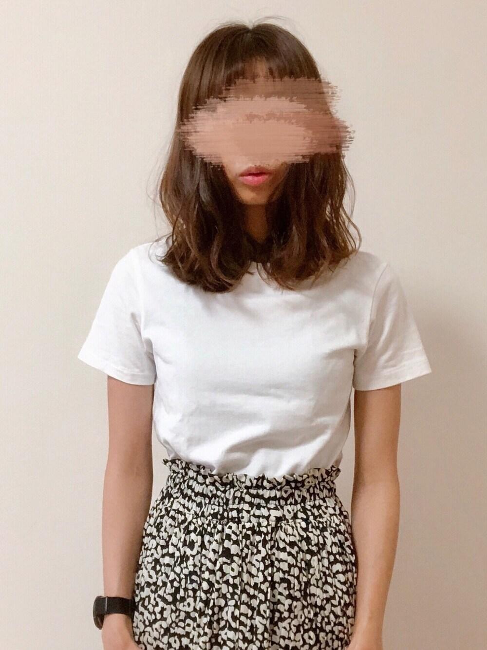 https://wear.jp/oeo/14943553/