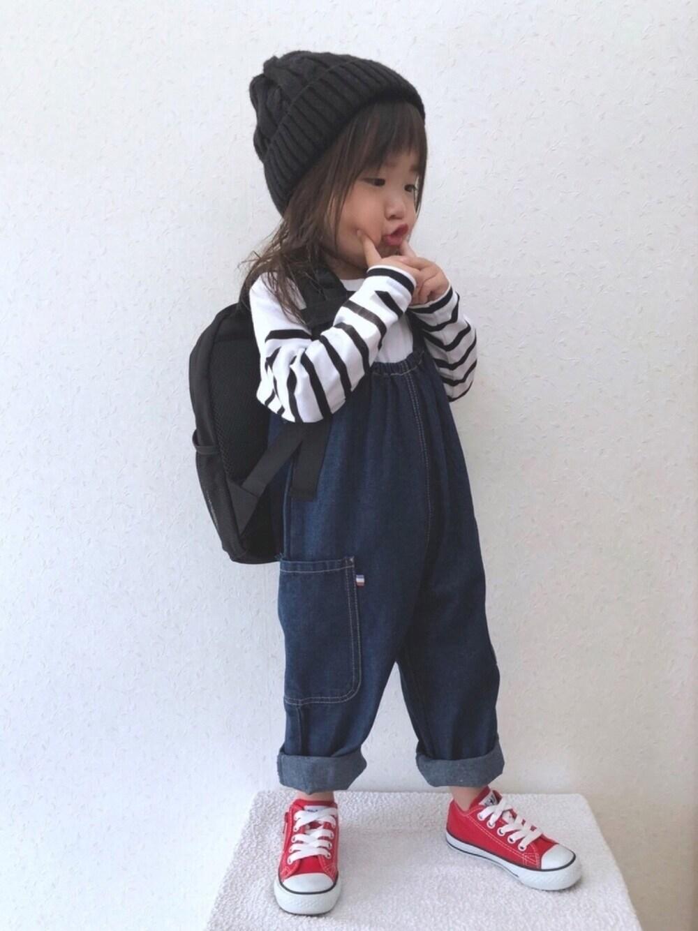 https://wear.jp/pitako88/15325697/