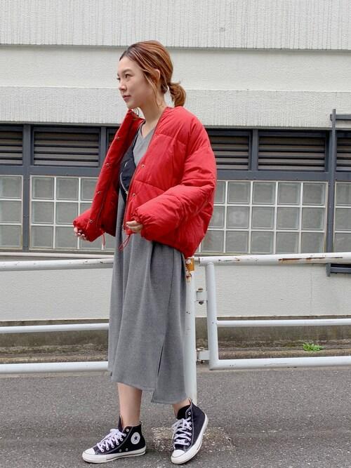https://wear.jp/chiii315/13786109/