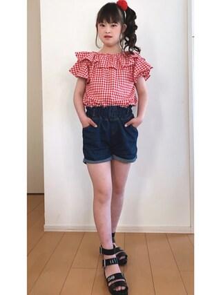 さん 菜 桜