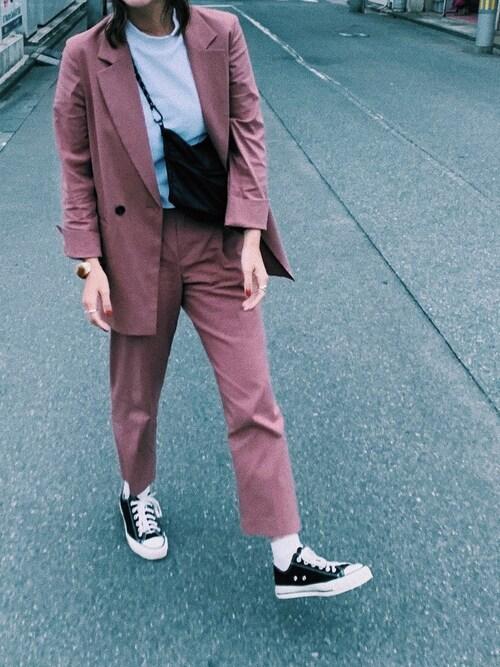 https://wear.jp/huhuhu0306/14875225/