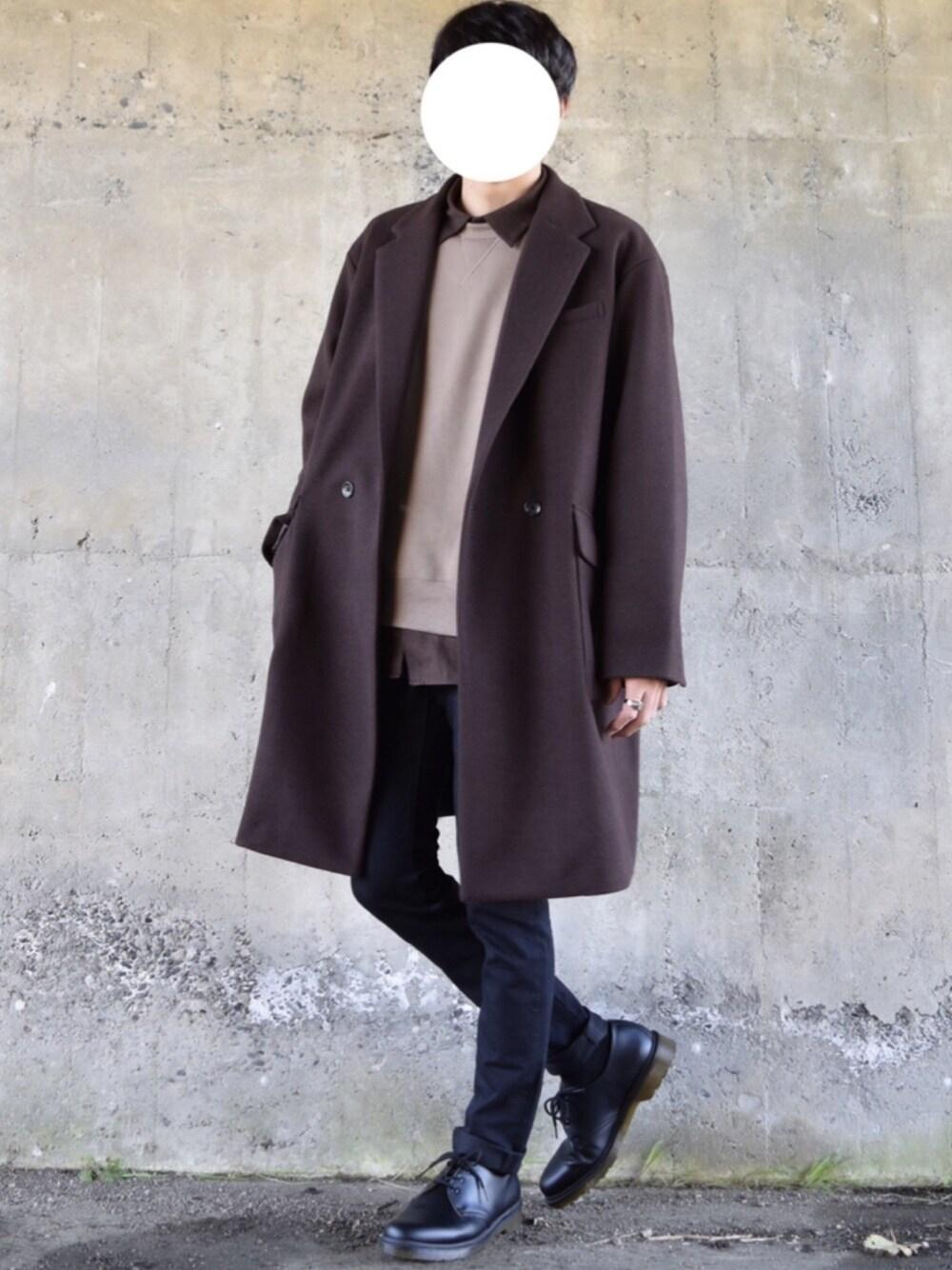 https://wear.jp/apollo145/15952529/