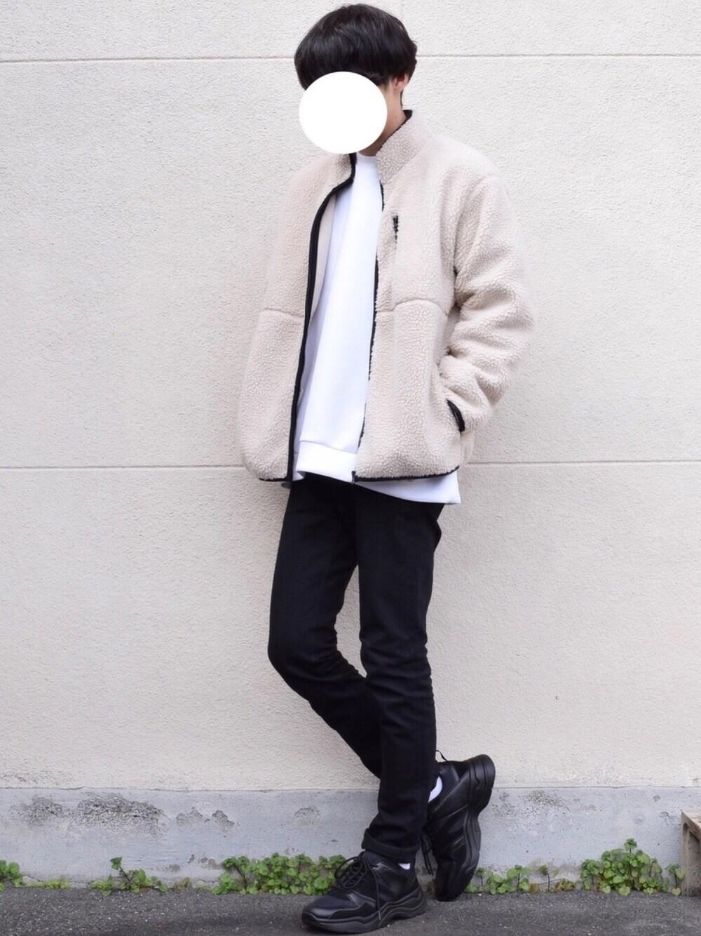 https://wear.jp/apollo145/16114542/