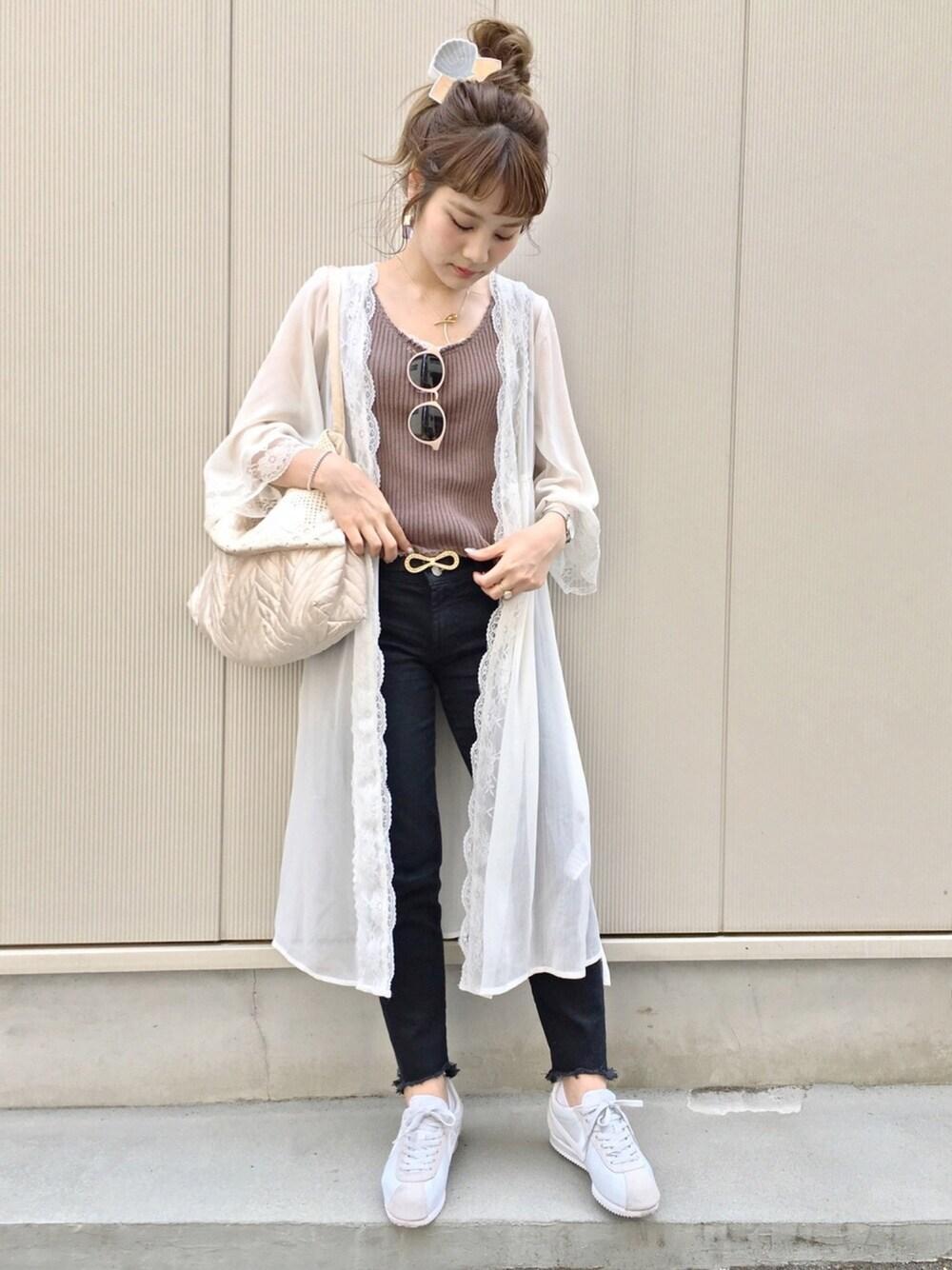 https://wear.jp/ami0603/10216819/