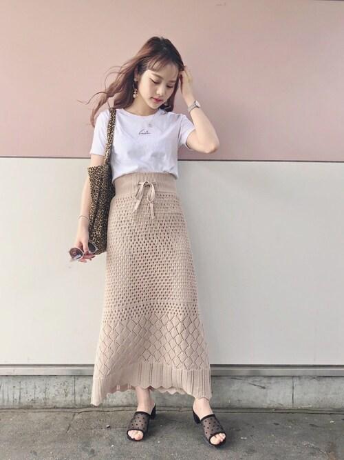 https://wear.jp/ami0603/12726354/