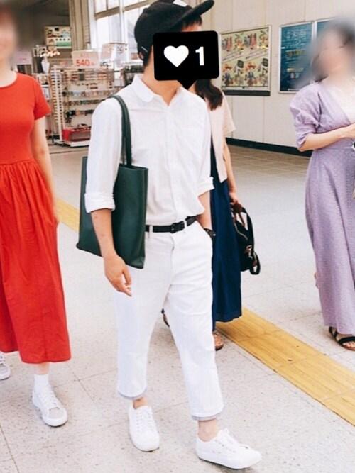 https://wear.jp/purelightway/15151921/
