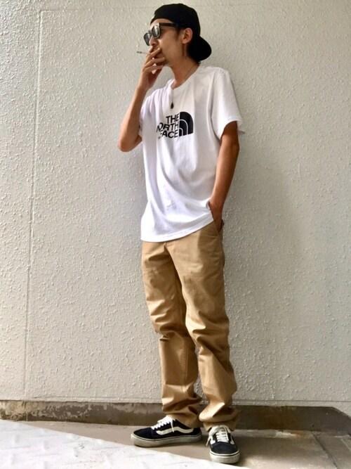 https://wear.jp/daikiki0421/15164231/