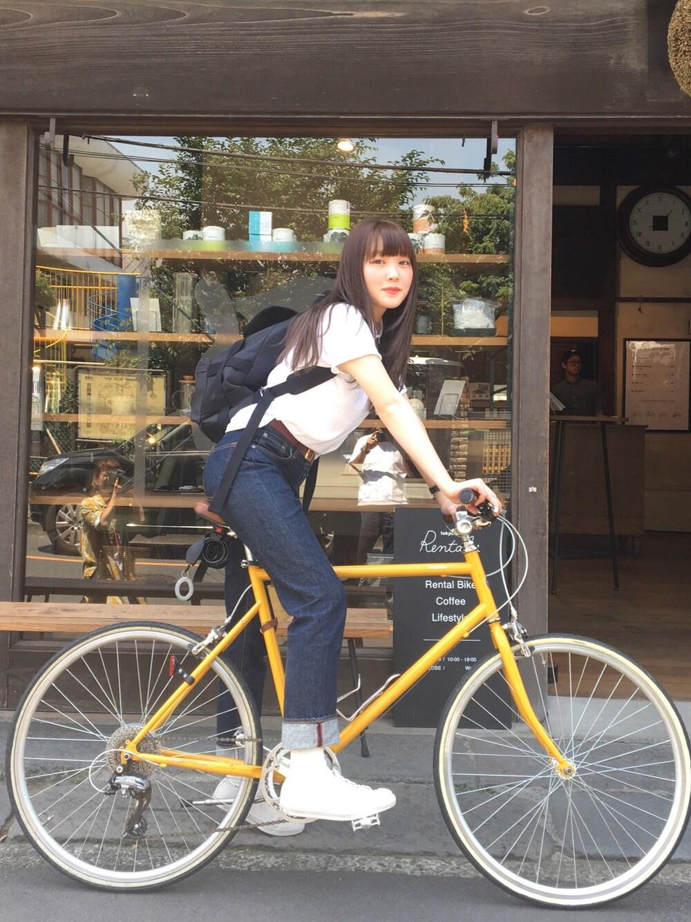 https://wear.jp/shibatahikari/10116885/