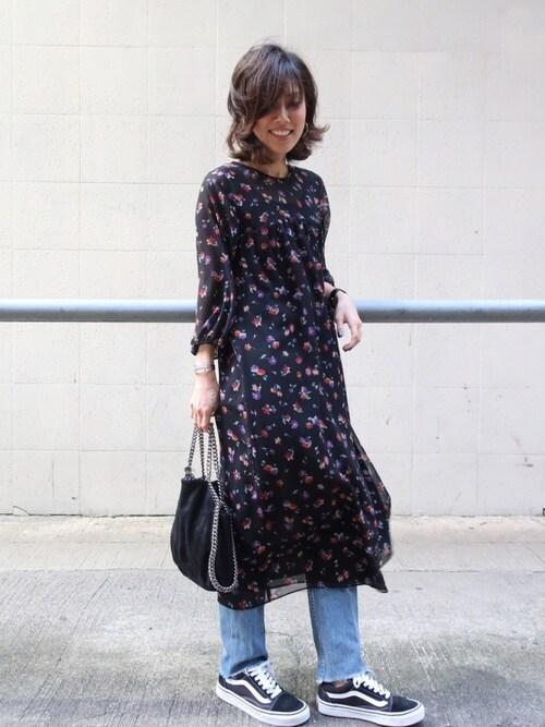 https://wear.jp/monica0404/11102585/