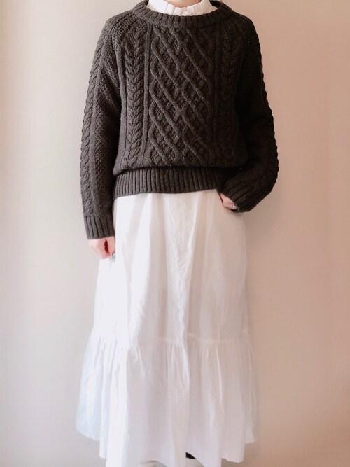 https://wear.jp/nachibaby/16155192/