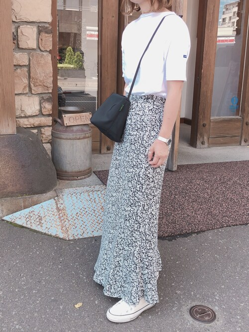 https://wear.jp/yurikarin0719/15234737/