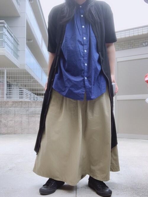 https://wear.jp/mmmizuty94/14833197/