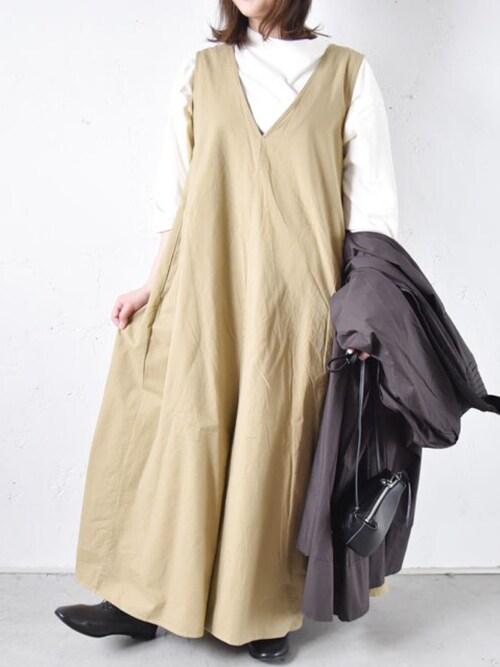 https://wear.jp/mmmizuty94/16436763/
