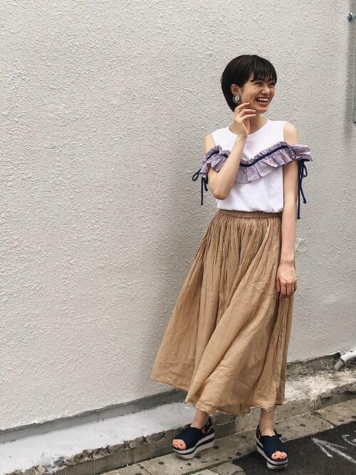 https://wear.jp/tomika2/12626057/