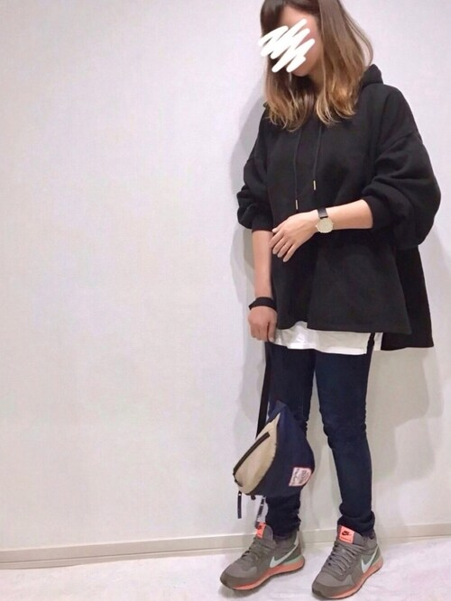 https://wear.jp/jikowoman/15511556/
