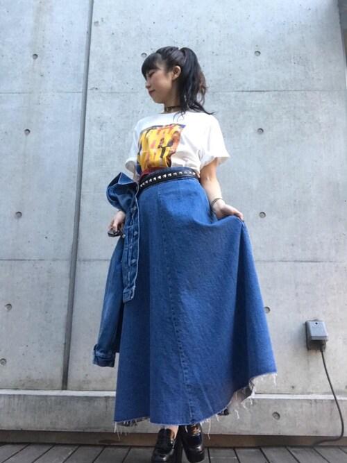 https://wear.jp/hysaoyama002/14314545/