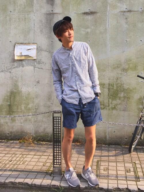 https://wear.jp/tekuya375/12806411/