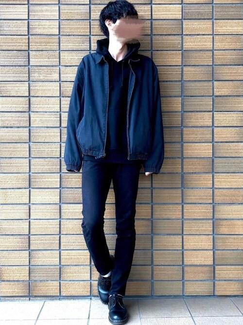 https://wear.jp/10fermat/16069534/