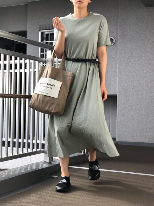 https://wear.jp/ayabee12/15172179/