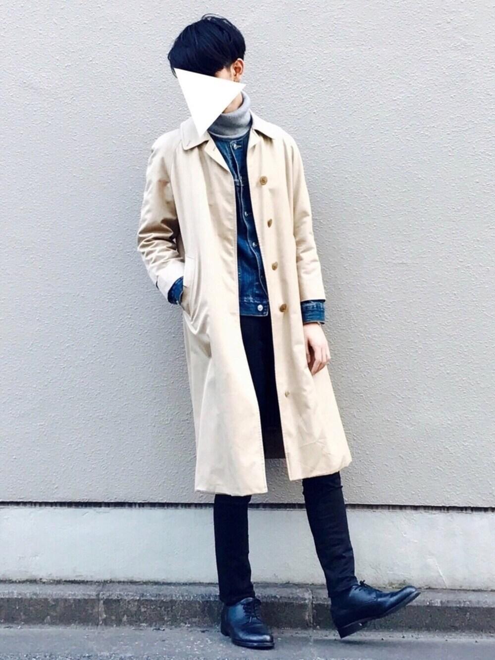 https://wear.jp/kaz0608/9224002/