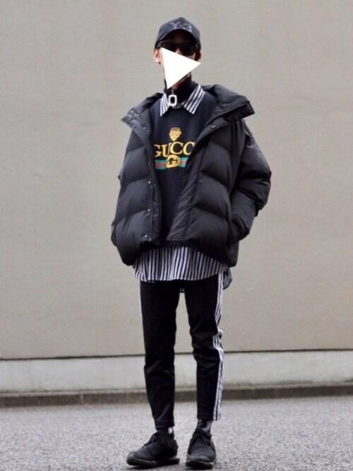 https://wear.jp/kaz0608/11742476/