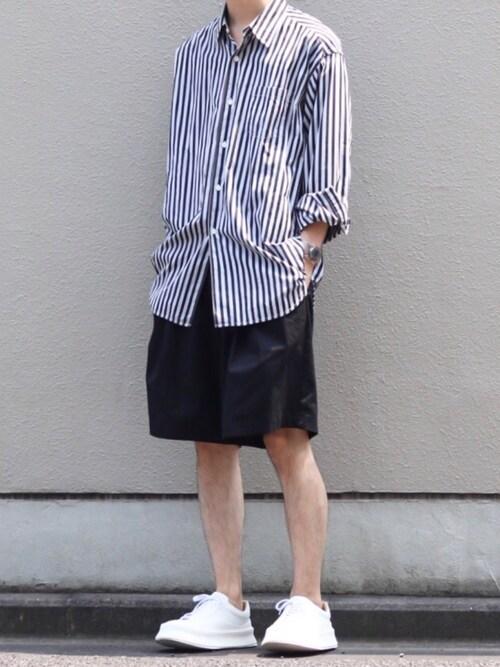 https://wear.jp/kaz0608/15109525/