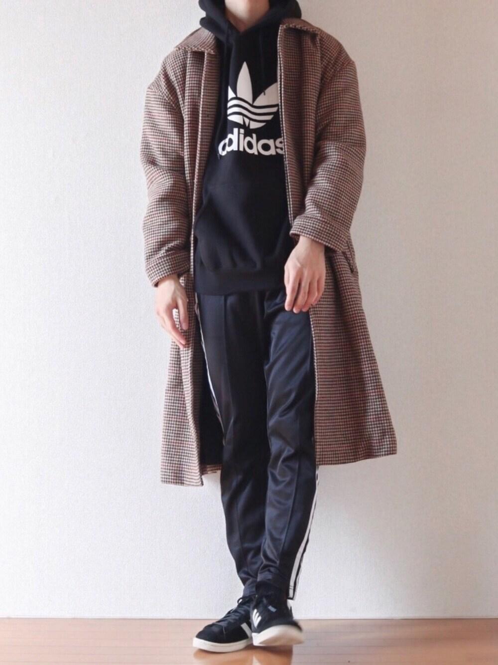 https://wear.jp/kaz0608/15442298/