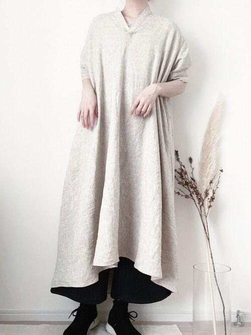 https://wear.jp/mororin39/16897925/