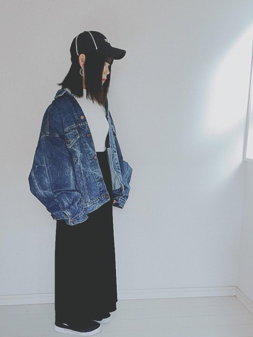 https://wear.jp/koma1403/11937583/