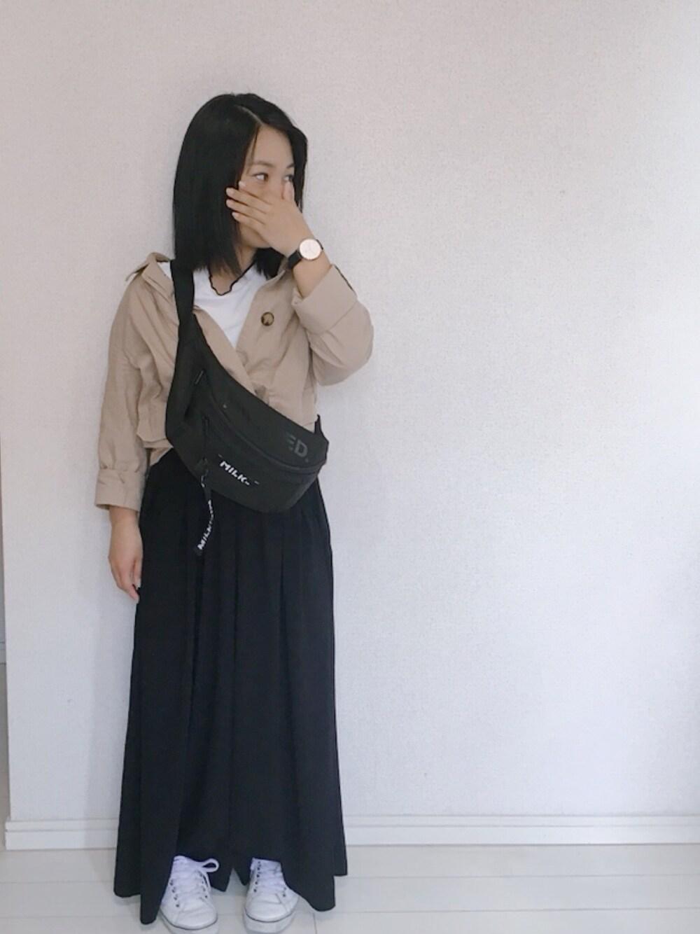 https://wear.jp/koma1403/12168437/