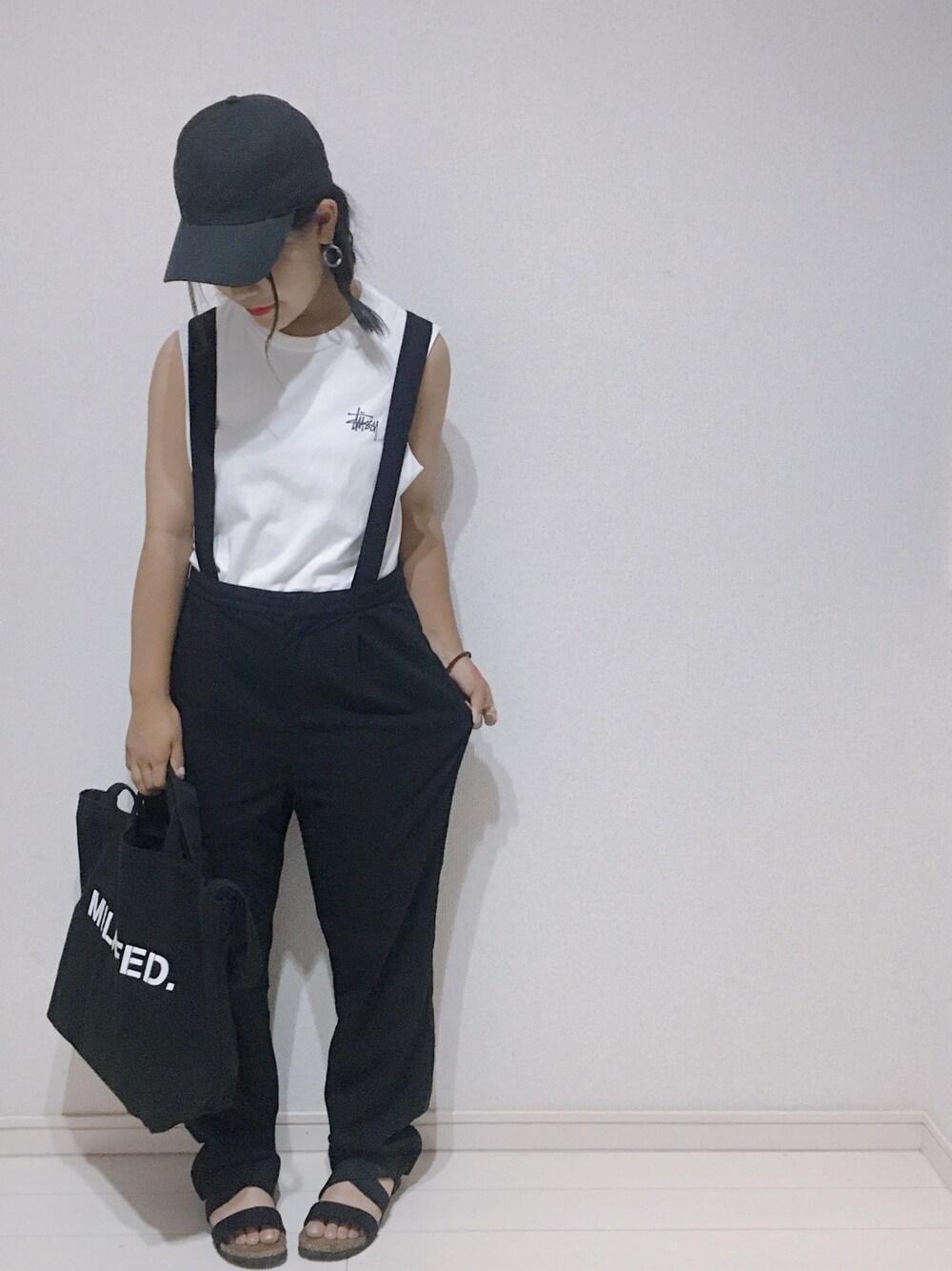 https://wear.jp/koma1403/12591282/