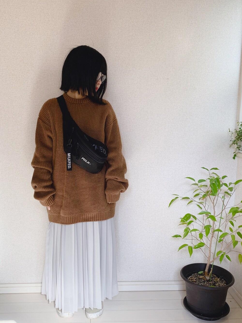 https://wear.jp/koma1403/13868089/