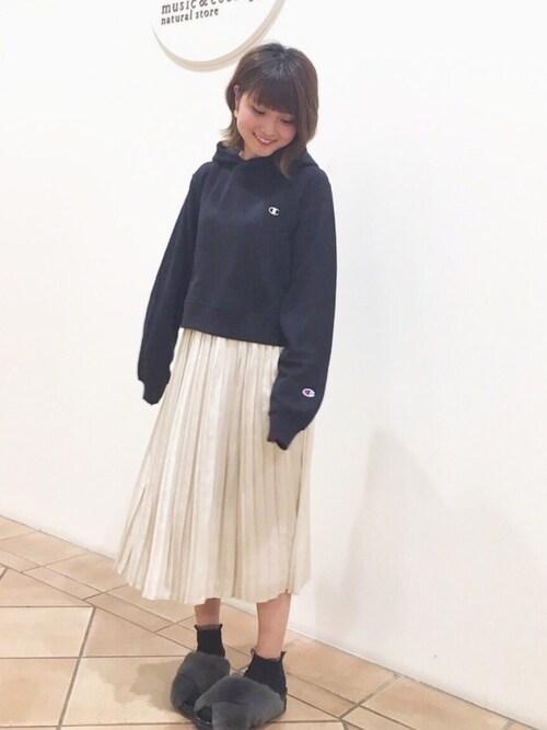 https://wear.jp/99kkii/10800411/